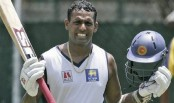Samaraweera appointed Tigers' batting consultant