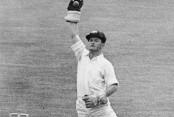 Former Australian cricketer Len Maddocks dies aged 90