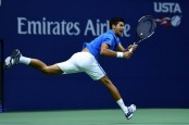 Djokovic, Nadal face Russian obstacles at US Open