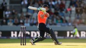 Ben Stokes, Jonny Bairstow stroll England to 4-wicket win over Pakistan