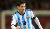 Lionel Messi returns to Argentina