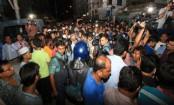 Fingerprints of killed Roopnagar militant collected