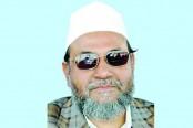War criminal Mir Quasem Ali hanged