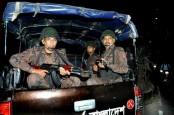 BGB deployed in Dhaka, Gazipur