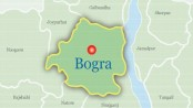 Hindu man's slit-throat body found in Bogra