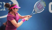 US Open: Paes, Bopanna beaten, Sania wins