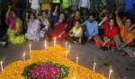 Ganajagaran Manch hails execution of Quasem