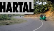 Settlers announce hartal Sunday to protest 'conspiracy' in CHT