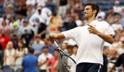 US Open: Djokovic and Nadal both cruise into fourth round