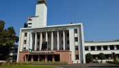 BD students offered to study engineering at IITs