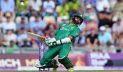Confusion reigns supreme in Pakistan cricket