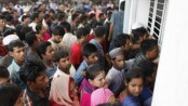 Eid advance return train tickets from Sep 6