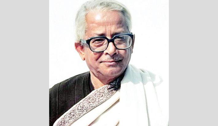 M Abdur Rahim passes away