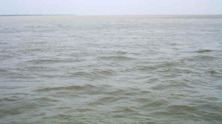 2 DU students drown in Padma
