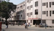 14 RMC students to face action for ragging