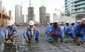 Kuwait again slaps ban on recruiting BD labourers