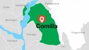 Comilla AL man hammered to death
