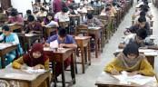 3,00,000 vying for DU admission against 6,800 seats