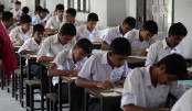 Govt explanation over legality of JSC exam sought