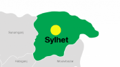 Mosque imam found hanging in Sylhet
