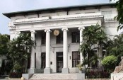 Formal claim lodged for $15m stolen from Bangladesh Bank