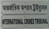 Netrakona war crimes: Probe report against 3 accused finalised