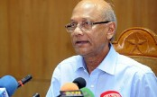 Nahid to go tougher against corrupt officials