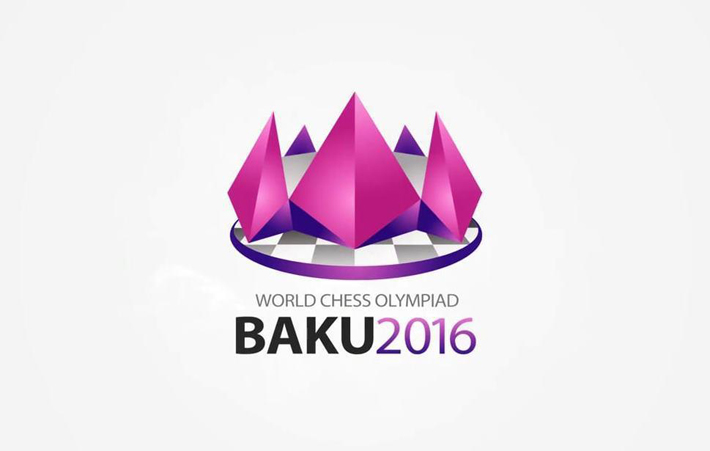 Bangladesh beat Morocco in chess Olympiad
