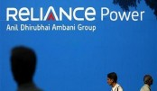 'Dilemma' over Reliance Group's investment in Bangladesh