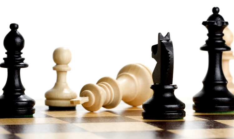 Chess Olympiad : BD Women's win, Men's loss in 7th round