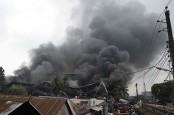 Gazipur boiler blast death toll hits 26