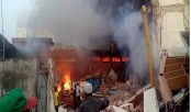 Tongi boiler blast: Death toll reaches to 23