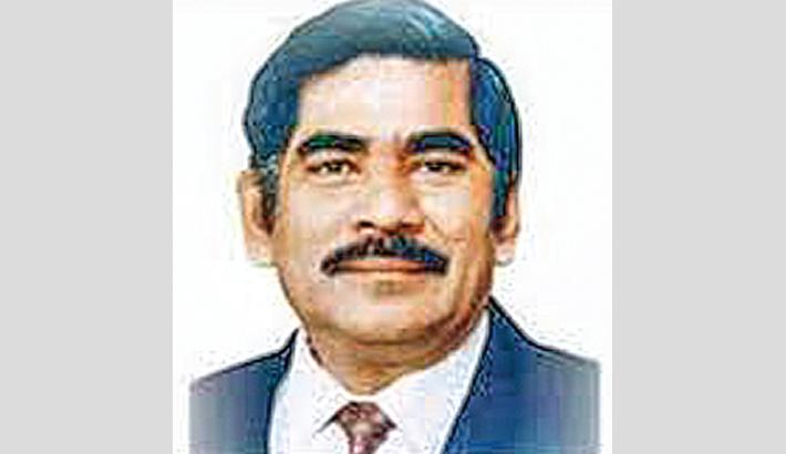 Remembering Kazi Zafar Ahmed