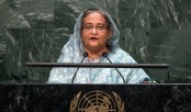PM to highlight success in fight against militancy in UNGA