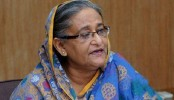 PM to discuss extradition of Noor Chowdhury with Canada