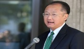 World Bank President due Oct 16