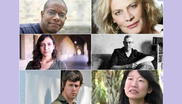 Man Booker shortlist for 2016 announced