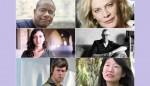 Man Booker shortlist for 2016 announced