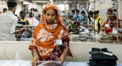Harvard to host Bangladesh garment industry conference