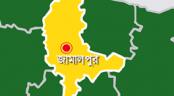 Road crash kills 2 minor girls in Jamalpur