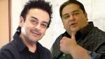Adnan Sami's amazing weight loss story