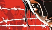 Widow reported gang-raped in Bagerhat