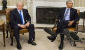 US approves record $38bn Israel military aid deal