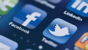 Facebook and Twitter join coalition to improve social media newsgathering