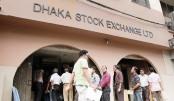 DSE, CSE resume trading on Sunday