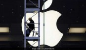 Apple, Samsung Struggle In Face Of Chinese Competition