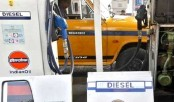 Petrol Becomes More Expensive, Diesel Cheaper On Global Rates