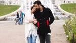 Ae Dil Hai Mushkil's Bulleya: Aishwarya, Ranbir Kapoor