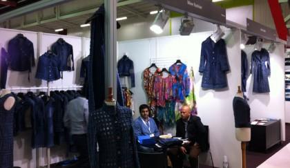 Bangladeshi products attract huge US, European buyers | 2016