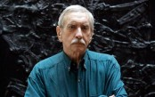 'Virginia Woolf' playwright Edward Albee dies at age 88